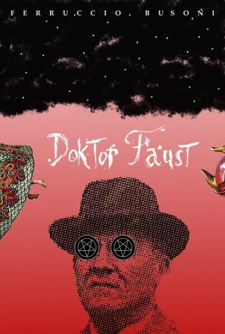 Affiches d'opéras originales Doktor-faust.-aoc-2